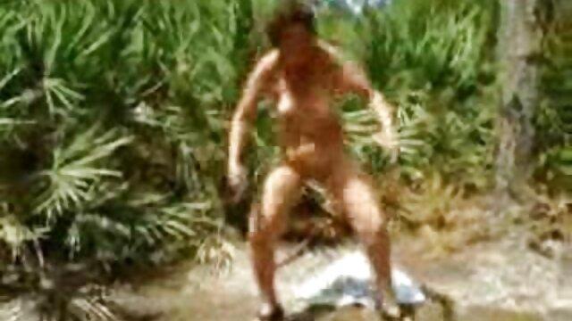 پورنو بدون ثبت نام  فیلم دانلود فیلم سکسی کیفیت اچ دی با ژوزفین Mutzenbacher