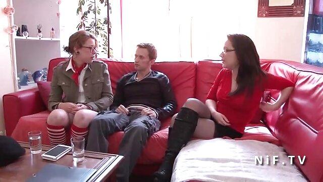 پورنو بدون ثبت نام  مرد دانلود رایگان فیلم سکسی فول اچ دی می خواهد