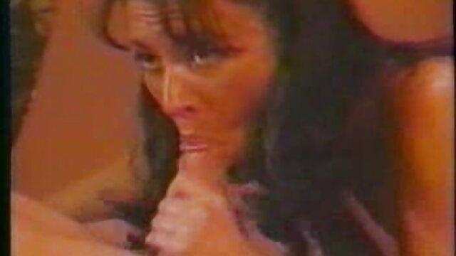 پورنو بدون ثبت نام  سه دختر و دو dildoa سکس اچ دی جدید