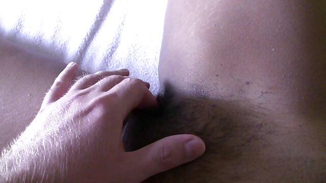 پورنو بدون ثبت نام  دو زیبا و دلفریب, لزبین عشق مطرح سینمایی فول سکسی 69