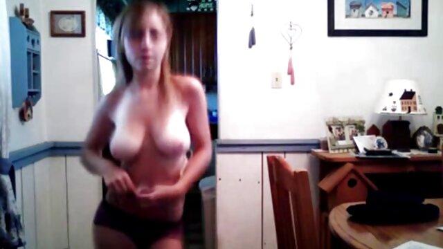 پورنو بدون ثبت نام  دو زیبایی بیرون فیلم سکسی فول اچ دی کشیده, در, مرد