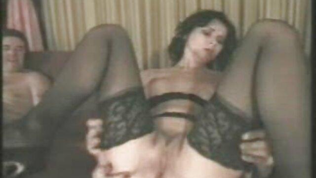 پورنو بدون ثبت نام  نیکول آنیستون می دانلود رایگان فیلم سکسی اچ دی شود در یک شبکه ماهیگیری در