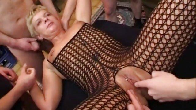 پورنو بدون ثبت نام  زیبایی ورزش ها خوشحال دیک یک سکس فول اچ تی مرد