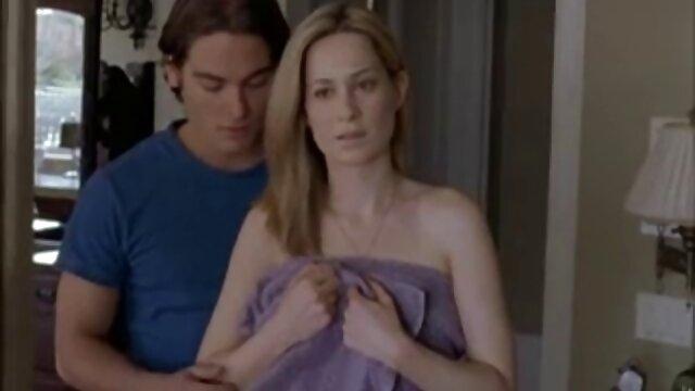 پورنو بدون ثبت نام  لیزالا, چوچول زن فیلمهای سکسی فول اچ دی