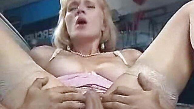 پورنو بدون ثبت نام  گروه جنسیت, دانلود رایگان فیلم سکسی فول اچ دی انجمن در زمینه والیبال