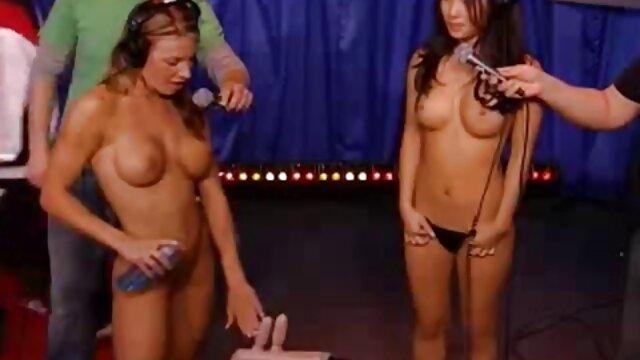 پورنو بدون ثبت نام  آیا شما می خواهید به فاک این دختر? بزرگ فیلم های سکسی فول اچ دی