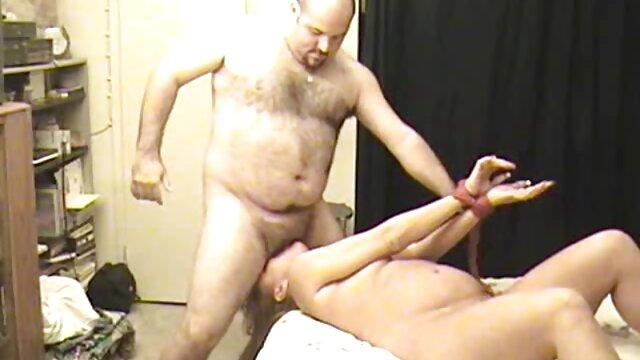 پورنو بدون ثبت نام  دو زیبایی تصاویر سکسی اچ دی نوازش یک کیر بزرگ