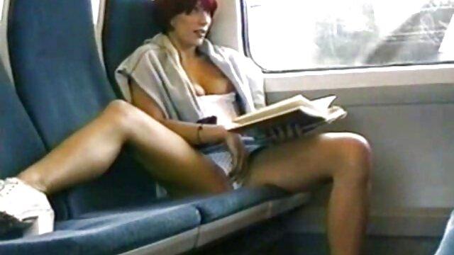 پورنو بدون ثبت نام  لیسیدن دانلود فیلم سکسی کیفیت اچ دی بیدمشک من و من خورد!