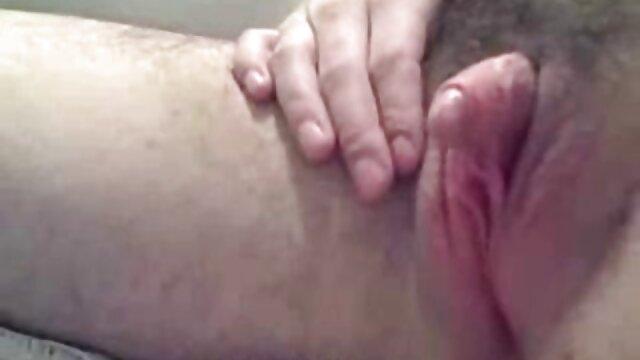 پورنو بدون ثبت نام  پارگی سکس با کیفیت فول اچ دی واژن