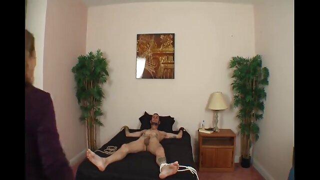 پورنو بدون ثبت نام  اوا لارنس سکسهای فول اچ دی