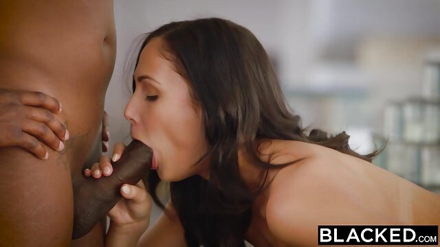 پورنو بدون ثبت نام  جمعی تصاویر سکسی اچ دی داغ