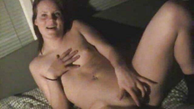 پورنو بدون ثبت نام  ارگاسم واژن با آلت تناسلی سینمایی فول سکسی مرد در دهان شما