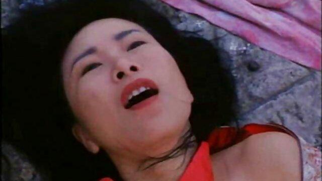 پورنو بدون ثبت نام  آلت تناسلی مرد دانلود فیلم سکسی اچ دی با لینک مستقیم سالم
