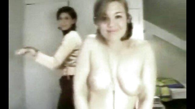 پورنو بدون ثبت نام  گربه مودار دانلود فیلم سکسی فول اچ دی