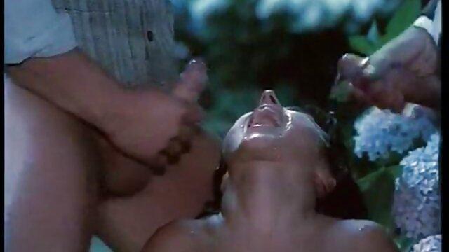 پورنو بدون ثبت نام  پیر فیلم سکسی کیفیت اچ دی زن, پرستو, بلوند