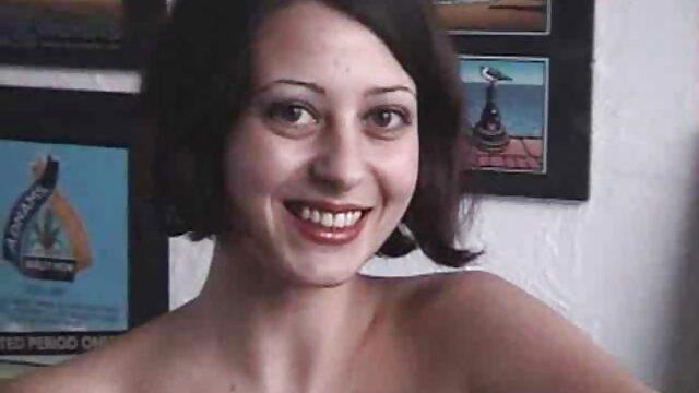 پورنو بدون ثبت نام  مرغ دانلود رایگان فیلم سکسی اچ دی با تجربه