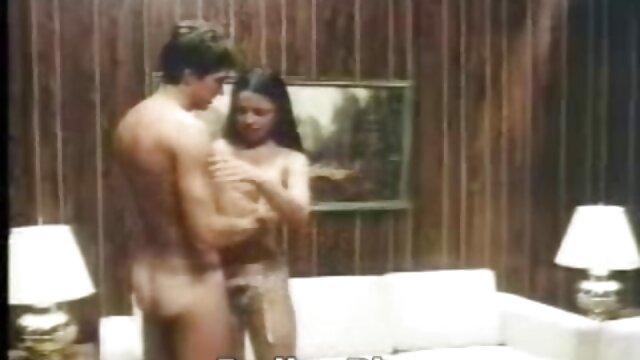 پورنو بدون ثبت نام  آنجلینا w در یک دانلود فیلم سکسی فول اچ دی دسته از تیراندازی تقدیر