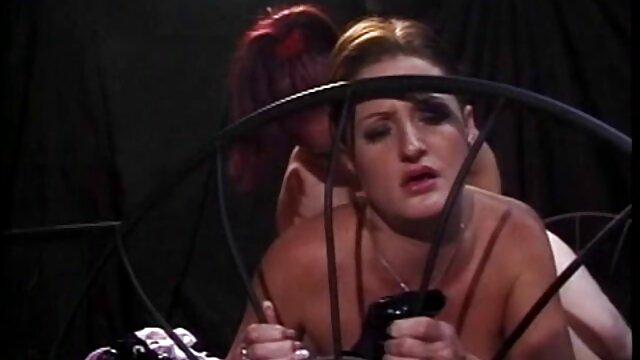 پورنو بدون ثبت نام  دختر دانلود فیلم های سکسی فول اچ دی لاتکس در الاغ