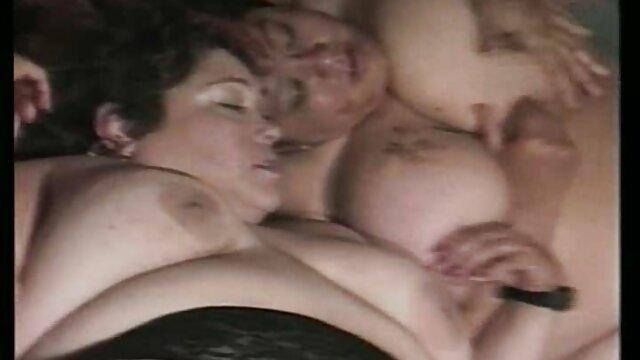 پورنو بدون ثبت نام  جذاب, مرطوب, فیلم های فول اچ دی سکسی عاشقانه