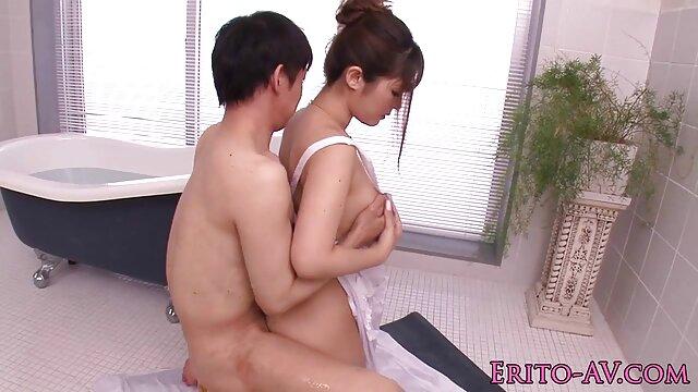 پورنو بدون ثبت نام  استیسی مار و دختر خوشگل به اشتراک گذاری لذت بردن سایت سکسی فول اچ دی از کار ضربه مقعد