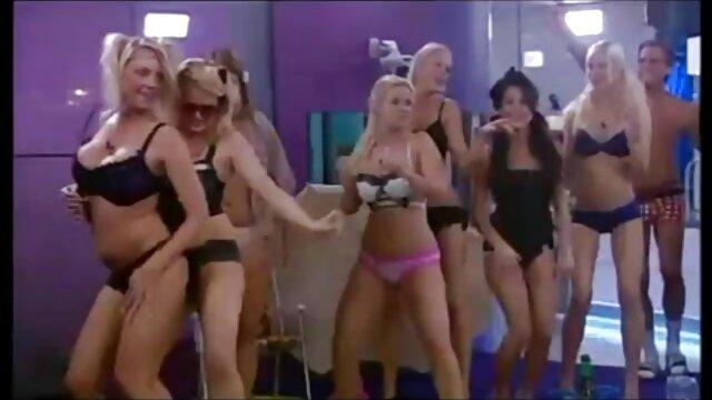 پورنو بدون ثبت نام  بلیک بهشت سرگرم دوست دختر سکسهای فول اچ دی او را
