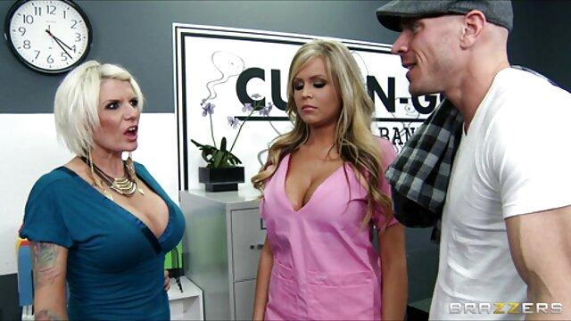 پورنو بدون ثبت نام  رابطه جنسی مقعدی با یک فیلم های فول اچ دی سکسی دوست در یک صندلی گران قیمت