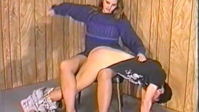 پورنو بدون ثبت نام  Anikka شهوانی فول اچ دی Albrite و جینا دانه فاک یکدیگر
