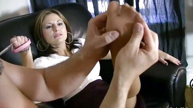 پورنو بدون ثبت نام  سوپر سکسی سکس جدید فول اچ دی