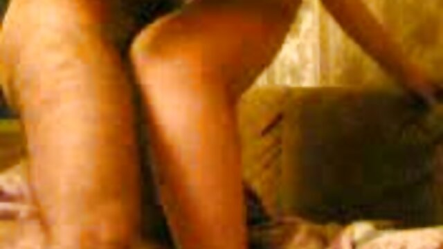 پورنو بدون ثبت نام  مکیدن و داشتن رابطه جنسی با دانلود سکس فول اچ دی توپ های بزرگ