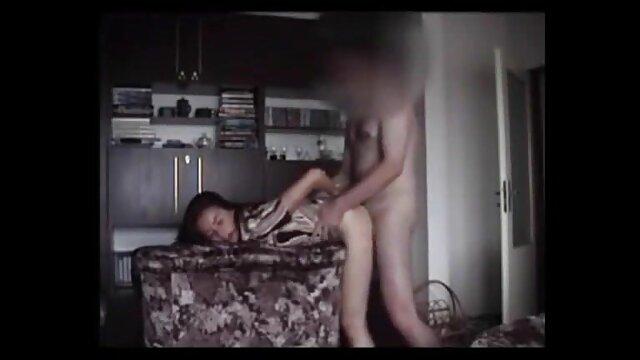 پورنو بدون ثبت نام  دباغی لزبین دانلود کلیپ سکسی فول اچ دی عشق خود را
