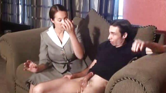 پورنو بدون ثبت نام  لعنتی دانلود فیلم های سکسی فول اچ دی