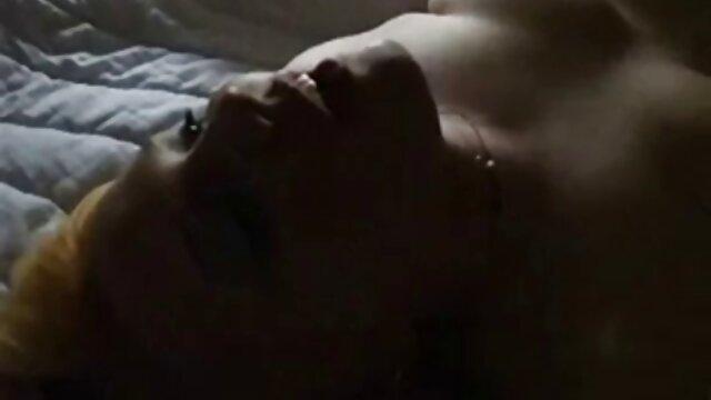 پورنو بدون ثبت نام  سکس در پارتی دانلود فیلم های سکسی فول اچ دی