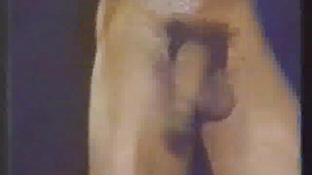 پورنو بدون ثبت نام  آسیایی, Asa Akira سکس دانلود فیلم سکسی اچ دی با کیر مصنوعی سبز