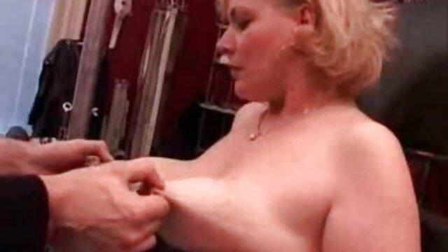 پورنو بدون ثبت نام  بزرگترین عیاشی فیلم های سکسی اچ دی