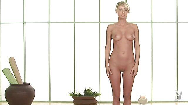 پورنو بدون ثبت نام  زیبا, سبزه, لعنتی فیلم سکسی فول اچ با سرطان