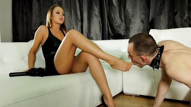 پورنو بدون ثبت نام  سوپر سکس فول اچ سکسی لزبین