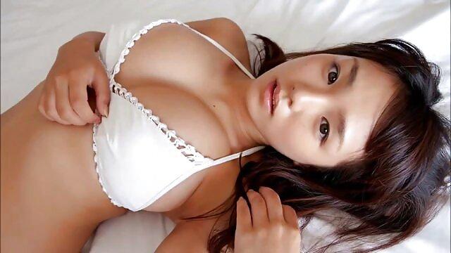 پورنو بدون ثبت نام  صمیمی, بانوان بر فیلم های سکسی فول اچ دی روی نیمکت