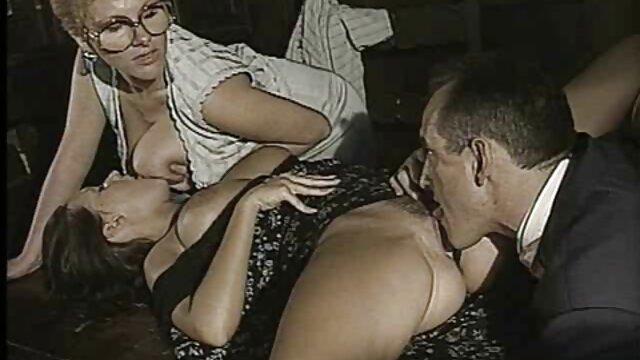 پورنو بدون ثبت نام  فیلم کوتاه با دانلود پورن فول اچ دی خود ارضایی