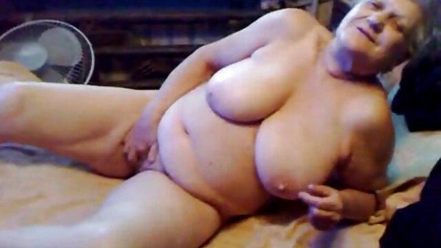پورنو بدون ثبت نام  لاتین می دانلود رایگان فیلم سکسی اچ دی خواهد بسیاری!